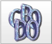 cbo-do Logo