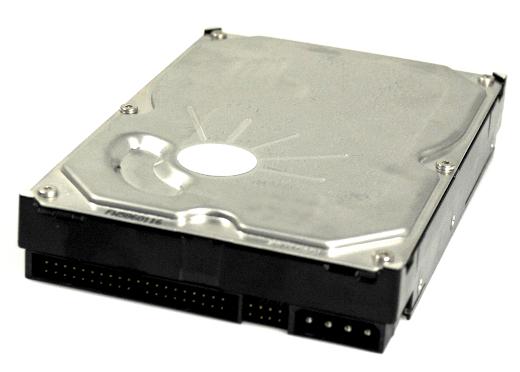 Internal - IDE 8,9 cm (3.5 inch)
