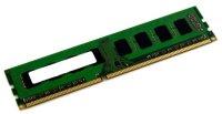 DDR3-RAM 240-pins