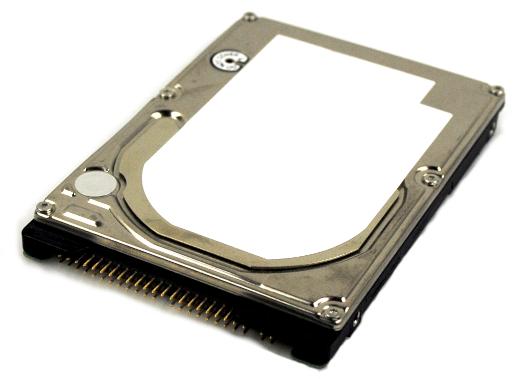 IDE 6.4 cm (2.5 inch)