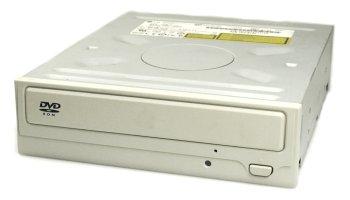 DVD ROM DHM-G48 WINDOWS 7 64 DRIVER