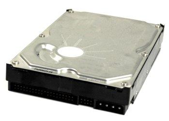 Maxtor 6Y080L0422611 6Y080L0 80GB YAR41BW0 16AUG04 Z169