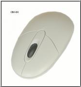 Logitech Internet 1500 Laser Tastatur Maus Set optische Mouse Funk beige NEU
