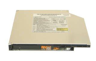 FSC Fujitsu Siemens 34010569 IDE Slimline Brenner
