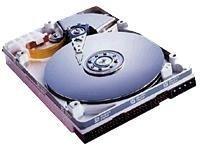 HP BD14689BB9 365695-008 365695 008 146.8GB SCSI 80-pin HDD Festplatte 10.000RPM