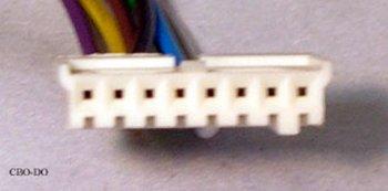 Fujitsu HP-D2508E0 D2508E0 S26113-E552-V70-02 250 Watt Netzteil 80mm Lüfter NEU