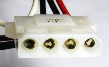 Fujitsu Siemens NPS-300CB A S26113-E510-V50 24-pin ATX for Celsius W350 W360 NEW