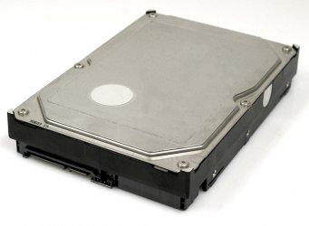 WD WD3200AAJS WD3200AAJS-00L7A0 DANNNT2CH 320GB SATA HDD 8MB 06 MAY 2010 W485