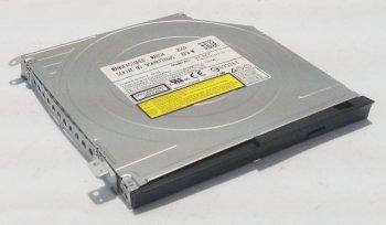 Fujitsu DVD Brenner Toshiba Portege M300 M400 M500 M600 M700 S100 Tecra S3 NEU
