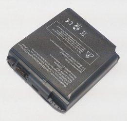 Aopen 1556-A Wireless LAN AP Drivers for Windows XP