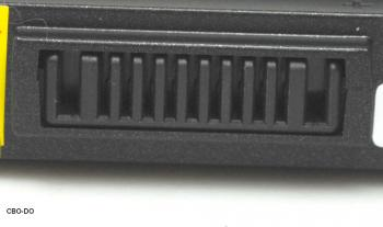 Asus A32-U1 70-NLV1B2000P Laptop Akku 11.1V 4800mAh Eee PC 1004 N10 U1 U2 U3 NEU