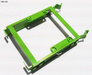 HDD Halterung 8,89cm 3,5 Zoll für Acer M2160 M2 Veriton X480 GM275 Gateway DT55