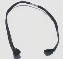 SATA Daten Kabel für Acer Veriton X2110 X2610 X275 X4610 X4610G X4618 X4618G
