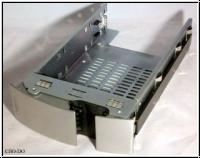 ZBK-09786REV-D 3.5 ZBK 097865 Hard Drive Carrier HDD Tray Hard Driven Rahmen