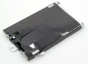 Acer 60.4BT28.001 Notebook Festplattenrahmen 4,6 cm 33.PAD01.003 Aspire 3935 NEU
