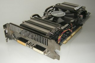 Asus GeForce GTS250 ENGTS250 DK TOP/HTDI/512MD3 Drivers for Windows 7