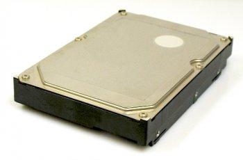 Fujitsu MBA3147NC CA06708-B20300DL 0NN996 NN996 147GB HDD Festplatte SCSI 80p