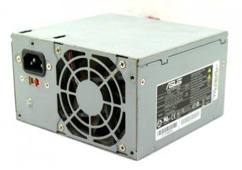 ASUS S-30FP 300 Watt Netzteil 80 mm Lüfter 04G185006231 24-pol ATX 5xHDD 2xSATA