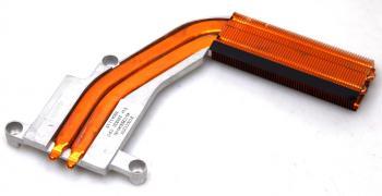 Maxdata S2603000017 Notebook Kühler Kupfer Sockel 478 Mobile für ECO 4000 4500 NEU