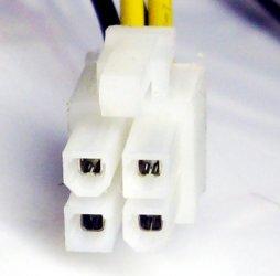Linkworld LPH6-300WP LPH6 300WP 300W ATX Netzteil 80mm Lüfter 20p P4 HDD FDD