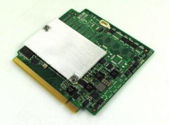 Fujitsu D2837-C14 GS1 PCI SAS RAID Controller 38035487 S26361-D2837-C100 NEW