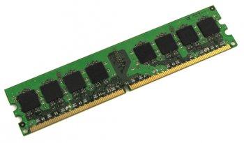 Nanya NT1GT64U8HA0BY-37B NT1GT64U8HA0BY DDR2 RAM 1GB PC2-4200 533MHz 240p NEU