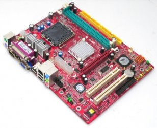 MICRO STAR MS-7071 MOTHERBOARD DRIVERS DOWNLOAD