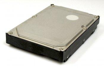 Fujitsu MAS3735FC CA06244-B44400FN 73GB HDD Hard Drive Fibre Channel 2004-11 NEW