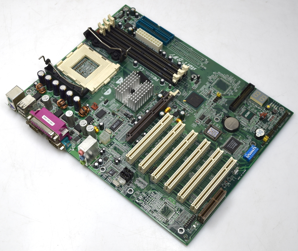 IBM 865 MOTHERBOARD SOUND DRIVER FREE