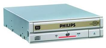 DVDR 1640P DRIVERS PC
