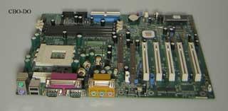 DRIVERS KD7A USB