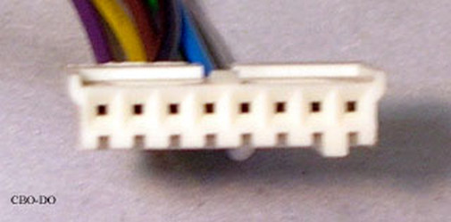 Fujitsu Siemens Nps-230cb B Rev04 230 Watt Pc Power Supply S26113-e507-v50 gs3