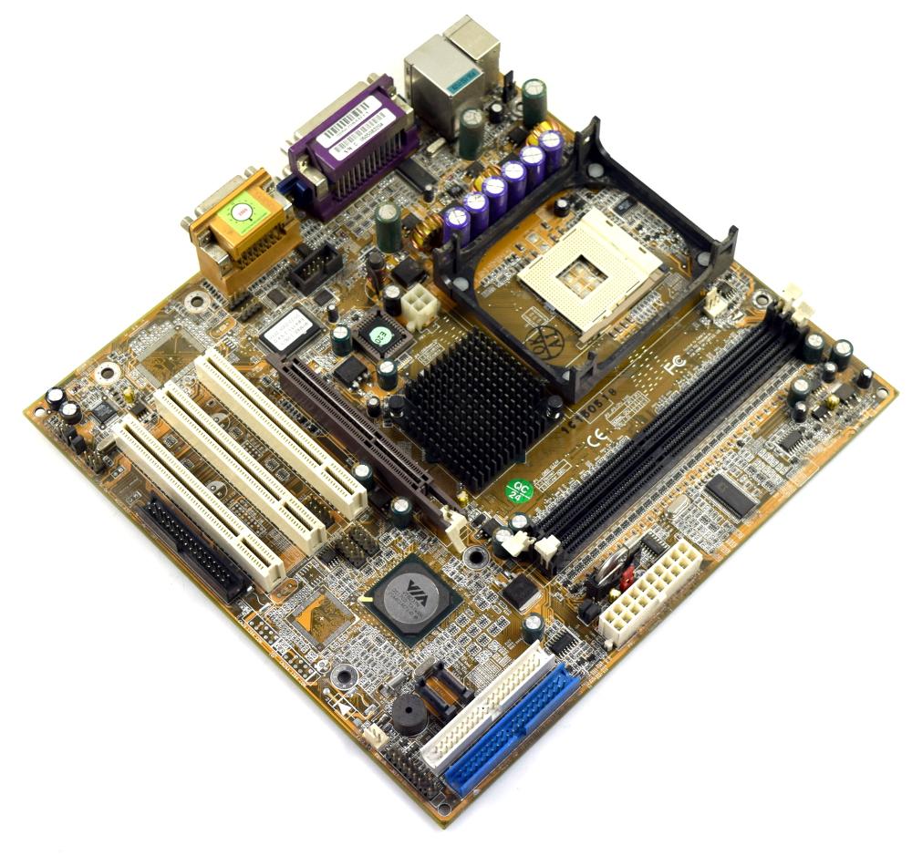 MPM800 MOTHERBOARD WINDOWS 7 X64 TREIBER