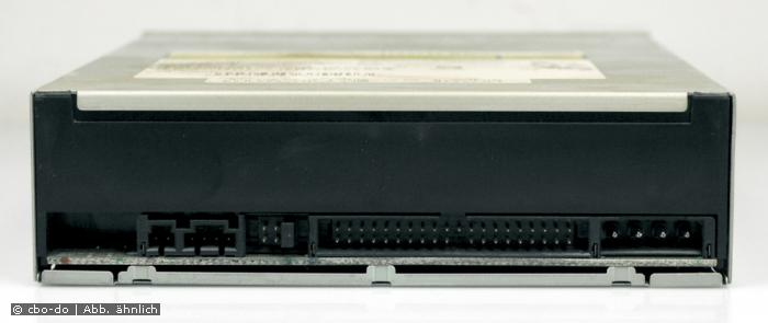 BTC Cd-Rw BDV 316B Driver Windows
