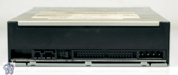 ARTEC DHI-G40 64BIT DRIVER DOWNLOAD