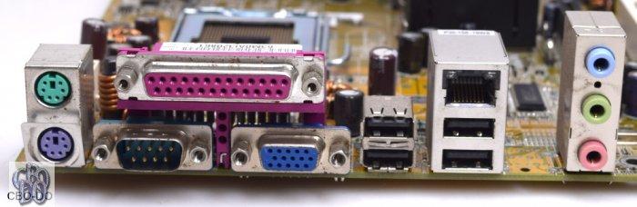 INTEL 82801FB VGA DRIVER DOWNLOAD