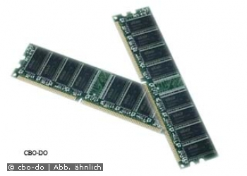 Hynix HYMD264646D8J-D43 512 MB PC3200 CL3 73P2684 26/2