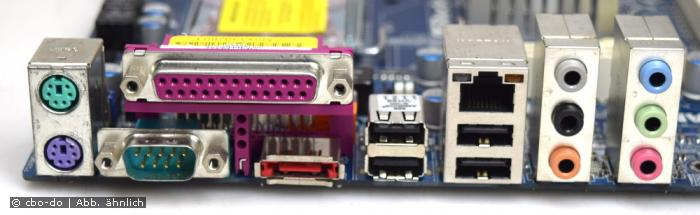 ASRock 4Core1600P35-WiFi WiFi-802.11g Treiber Windows 10