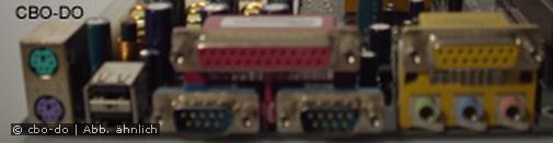 ECS K7S5A SOUND WINDOWS 7 64BIT DRIVER