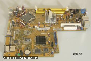 ASUS Barebone V2-P5945GC Intel 945G Driver Download