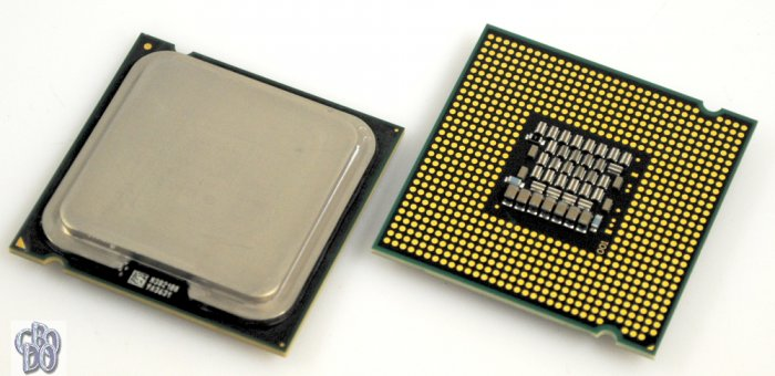 Intel Core 2 Duo E8500 SLB9K SLAPK Dual Core CPU 3.16GHz 6MB 1333MHz FSB 65W 775