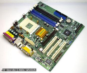 ASRock K7VM2 VIA LAN Windows 8 X64