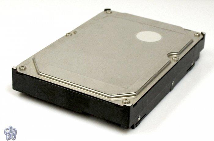 Fujitsu MAG3182L 18 GB SCSI 80-polig Server Hard Drive HDD 8.9 cm (3.5 inch)