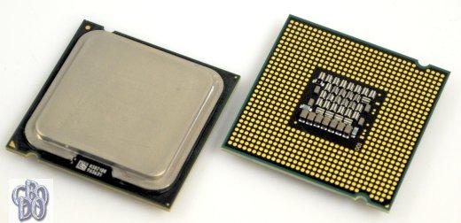 Intel Core 2 Duo E6850 SLA9U Dual Core CPU 3.0GHz 4MB 1333MHz Socket 775 64-bit