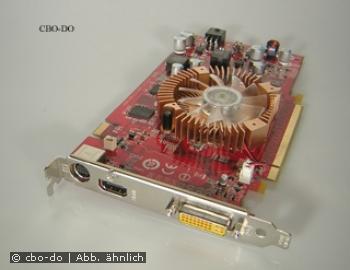 GF8600GT 256MB WINDOWS 7 64BIT DRIVER DOWNLOAD