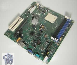 ESPRIMO E5905 LAN DRIVER UPDATE
