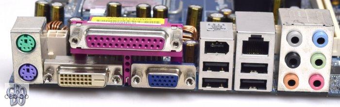 ASRock 4Core1333-FullHD ATi VGA Drivers Mac