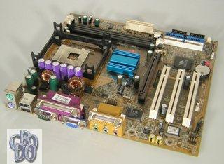 Chaintech ES-676M Driver Windows XP