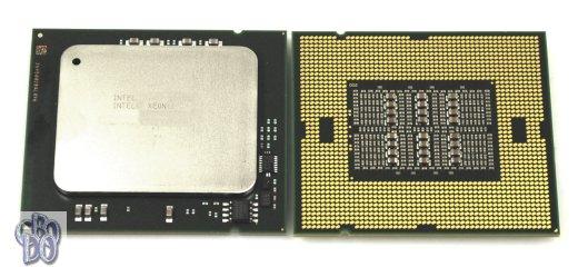 Intel Xeon X7542 SLBRM Fujitsu 38016312 2.67GHz Hexa Core 6 Kern Server CPU NEW