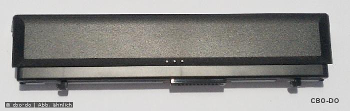 original fsc fpcbp165 tablet akku 5200mah 10 8v 6 zellen. Black Bedroom Furniture Sets. Home Design Ideas